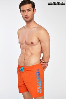 Napapijri Victor Swim Shorts