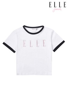 Elle Binding T-Shirt