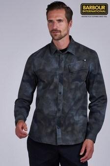 Barbour® International Smoke Shirt