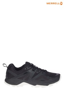 נעלי ספורט של Merrell דגם MQM Flex 2 בשחור