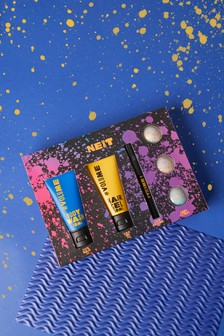 Volume Light Cologne 8ml Gift Set