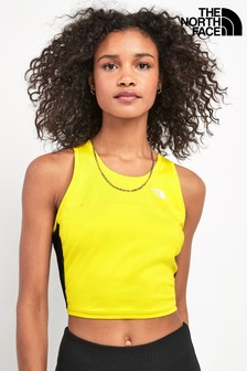 The North Face® Active Trail Crop Top