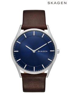 Skagen® Holst Watch