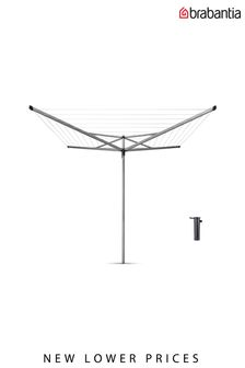 40 Meter Rotary Clothes Line Dryer by Brabantia