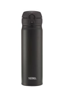 Thermos 470ml GTB Super Light Direct Drinks Flask
