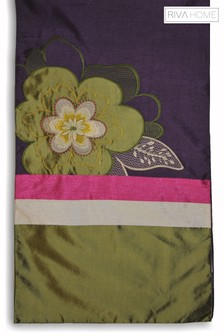 Kyoto Throw by Riva Home