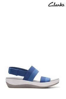 Clarks Indigo Arla Jacory Sandals