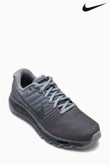 Nike Run Air Max 2017