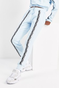 adidas Originals RYV Joggers