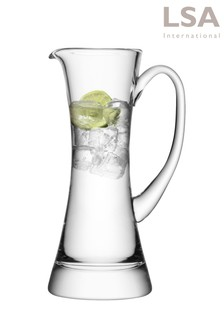 LSA International Moya Jug