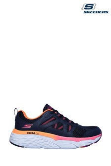 Skechers Blue Max Cushioning Elite Wind Chill Shoes