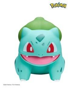 Pokémon™ 4 Inch Vinyl Figures: Bulbasaur