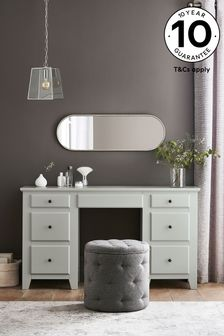 Ashington Dressing Table