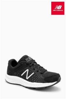 New Balance Run 420