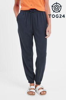Set of 4 Fitzroy Wine Glasses
