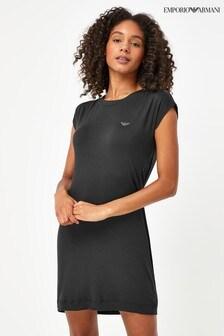 Emporio Armani Loungewear Night Dress