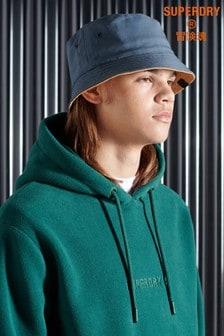 Superdry Montauk Bucket Hat