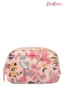 Cath Kidston® Magical Memories Classic Box Cosmetic Bag