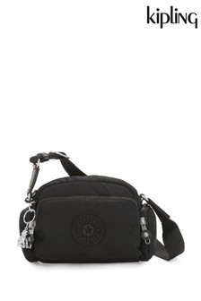 Kipling Black Mini Bag