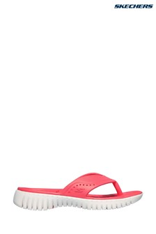 Skechers® Coral Go Walk Smart Mahalo Sandals