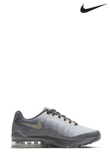 Nike Air Max Invigor Youth Trainers