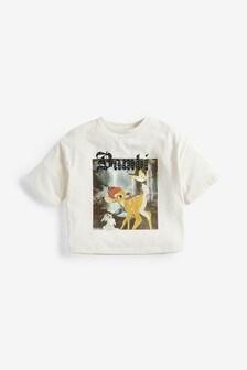 License Bambi T-Shirt (3-16yrs)