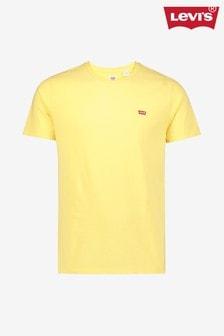 Levi's® Original Short Sleeve T-Shirt