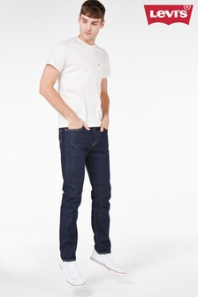 Levi's® 502™ Tapered Fit Jean