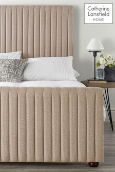 Soho Collection Bed Frame By Catherine Lansfield