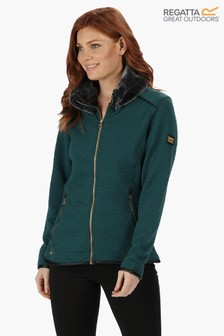 Regatta Talya Full Zip Fleece