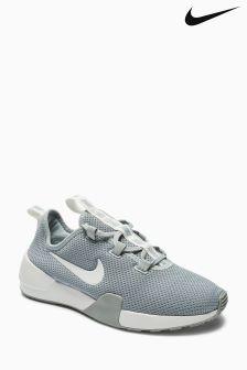 Nike Ashin