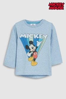 T-Shirt mit Mickey Mouse™-Motiv (3Monate bis 6Jahre)