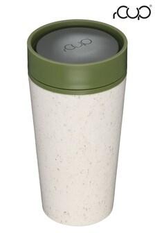 rCUP® Recycled Travel Mug