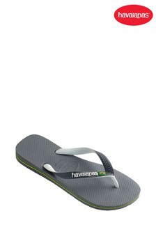 84f589417d77 Buy Men s footwear Footwear Havaianas Havaianas from the Next UK ...