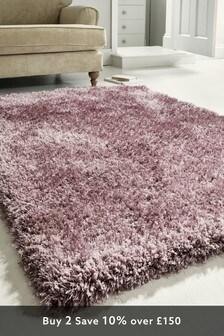 Buy Homeware Rugs Runners Amp Doormats Rugs From The Next Uk