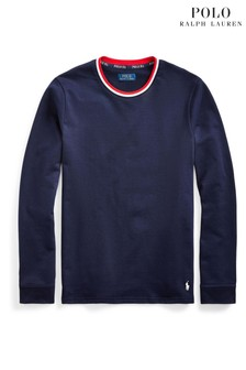 Polo Ralph Lauren® Ringer Top