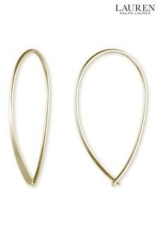 Lauren Ralph Lauren® Threader Earrings