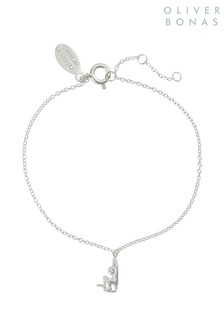 baa932dd6 Buy Accessories Accessories Clasp Clasp Silver Silver Bracelets ...