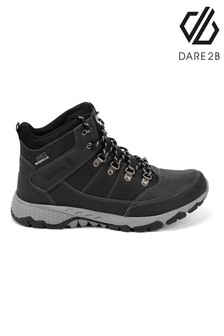 Dare 2b Black Somoni Waterproof Boots