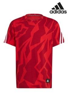 adidas Future Icon T-Shirt