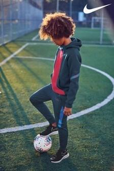 Nike Academy Pro Pant Joggers