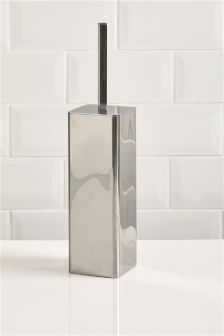 Collection Luxe Toilet Brush