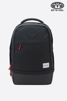 Animal Black Peak Backpack