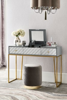 Kirah Dressing Table