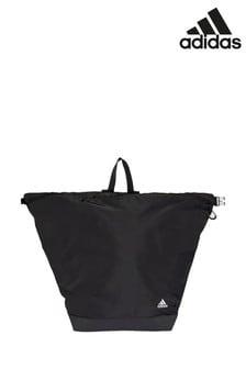 adidas Black FI Backpack