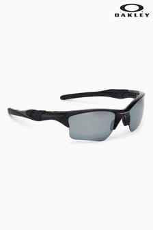 Oakley® Half Jacket Sunglasses