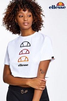 Ellesse™ Deway T-Shirt