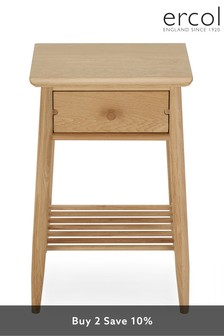 Ercol Hartwell Side Table
