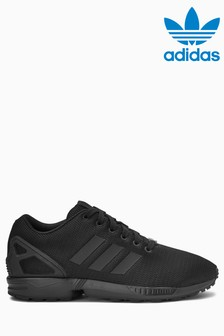 adidas Originals ZX Flux運動鞋