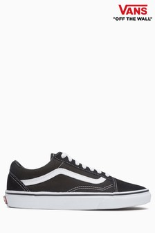 dc21e613c636 Vans Shoes & Trainers | Vans Footwear | Next Official Site